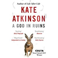 atkinson-kate-a-god-in-ruins