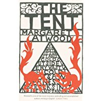 atwood-margaret-the-tent