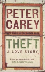 carey-peter-theft-a-love-story