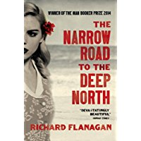 flanagan-richard-the-narrow-road-tho-the-deep-north