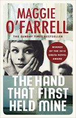 ofarrell-maggie-the-hand-that-first-held-mine