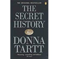 tartt-donna-the-secret-history
