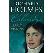 holmes-richard-coleridge-early-visions
