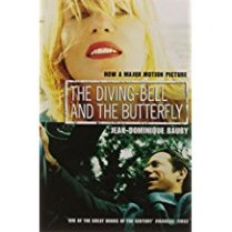 Bauby, Jean-Dominique - The Diving Bell and the Butterfly