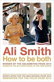 Smith, Ali - How To Be Both