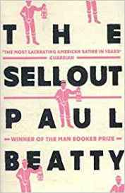Beatty, Paul - The Sellout