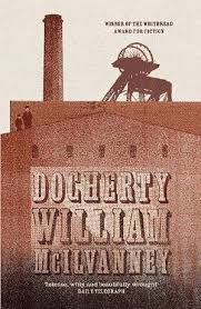 McInvanney, William - Docherty