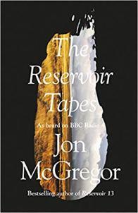 McGregor, Jon - The Reservoir Tapes