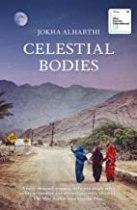 Jokha, Alharthi - Celestial Bodies